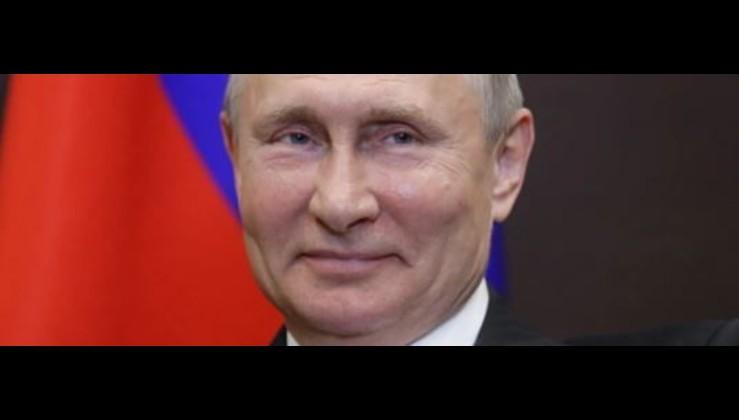В Кремлі таки зробили це… Трапилось те, чого боявся весь світ