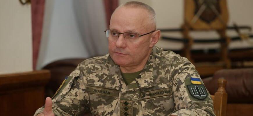 Боевикам недолго осталось: ВСУ готовятся к наступлению в условиях города